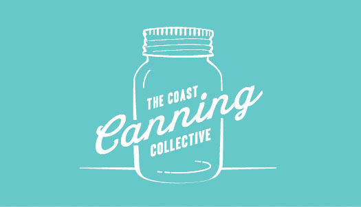 Coast Canning Collective
