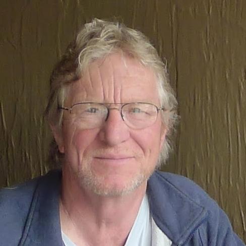David Steele