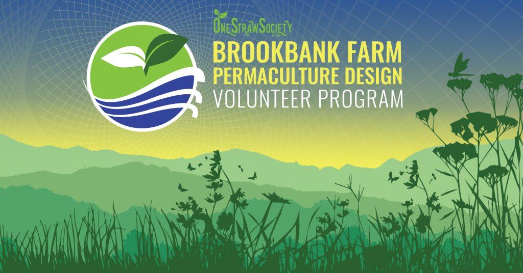 Brookbank Farm Permacutlure Design Volunteer Program @ Brookbank Farm | Gibsons | British Columbia | Canada